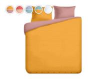 Dormeo Essentials nyári ágyneműhuzat-garnitúra