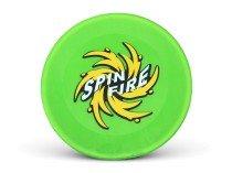 Liveactive Spin Fire frizbi