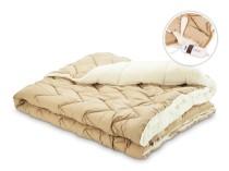 Warm And Cozy fűthető takaró Dormeo