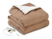 Dormeo Warm Hug fűthető takaró