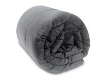 Dormeo Antistressz súlyozott takaró
