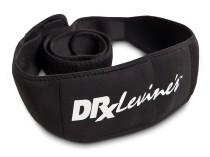 Dr. Levine's