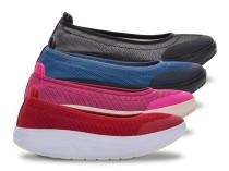 Walkmaxx Comfort sport balerina 4.0