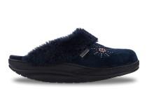 Walkmaxx Comfort 3.0 téli női papucs