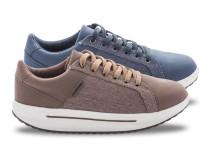 Walkmaxx Comfort férfi sneaker