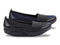 Walkmaxx Comfort sport balerina 3.0