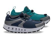 Fit Air sportcipő Walkmaxx