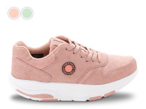 Walkmaxx Fit Canvas cipő