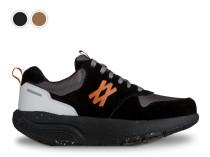 Walkmaxx Fit Green cipő