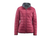 Walkmaxx Fit női vastag kabát