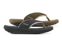 Walkmaxx Flip Flop férfi papucs