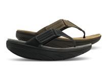 Walkmaxx Pure flip flop férfi papucs