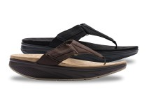 Walkmaxx Pure férfi flip flop papucs 2.0