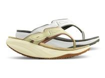 Walkmaxx Pure flip flop női papucs