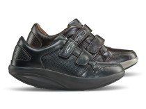 Pure női utcai cipő Walkmaxx