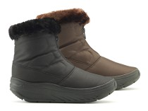 Női téli csizma 2.0 Walkmaxx