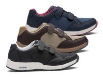 Walkmaxx Adaptive adaptív női cipő