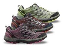 Walkmaxx Fit Activemaxx sportcipő