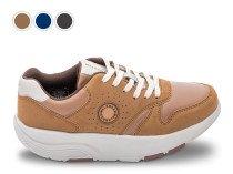 Walkmaxx Fit Signature átmeneti szabadidőcipő