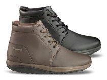 Walkmaxx magasszárú férfi cipő