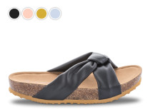 Walkmaxx Trend papucs