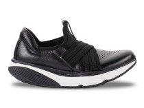 Walkmaxx Trend utcai cipő 4.0
