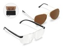 Zoom Vision nagyítószemüveg