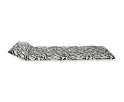 Relax Sofa kanapé-fedőmatrac - zebra Dormeo