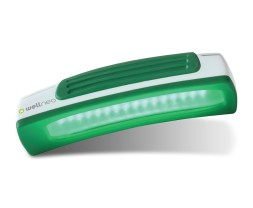 SOS Dermalight polarizált fényterápiás lámpa Wellneo