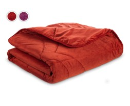 Sweethearts takaró és párna Dormeo