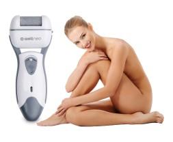 Beauty Pro 5 az 1-ben elektromos sarokreszelő Wellneo