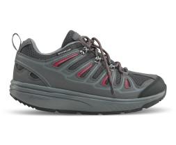 Fit női terepcipő Walkmaxx