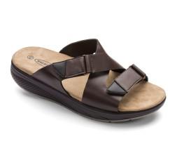 Pure férfi papucs 2.0 Walkmaxx