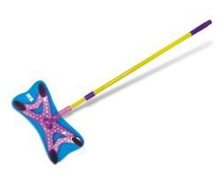 X - Power Mop felmosó