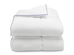Dormeo Comfy Relax paplan