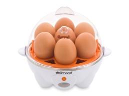 Utile Egg Master Pro