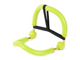 Gymbit Gym Toner Pro izomerősítő