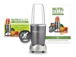 Delimano Nutribullet™ Classic