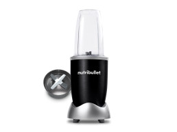 Delimano Nutribullet® Black turmixgép