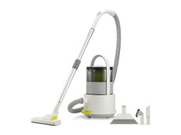 Rovus Nano Wet&Dry 3 az 1-ben takarítógép
