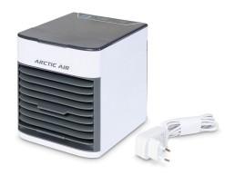 Rovus Arctic Air Ultra léghűsítő