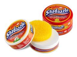 Shadazzle természetes 2 db-os tisztítószer