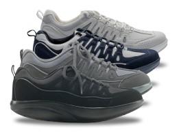 Walkmaxx Black Fit 2.0 cipő