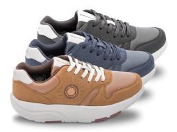 Walkmaxx Fit Signature őszi szabadidőcipő