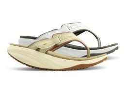 Pure flip flop női papucs Walkmaxx