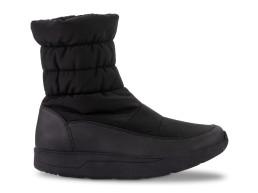 Walkmaxx Comfort férfi téli csizma 4.0