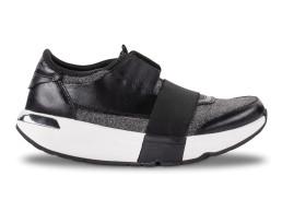Walkmaxx Trend női cipő 4.0