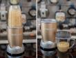 Nutribullet™ Gold ajándék Utile palacsintasütővel Delimano