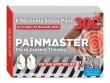 Painmaster Wellneo