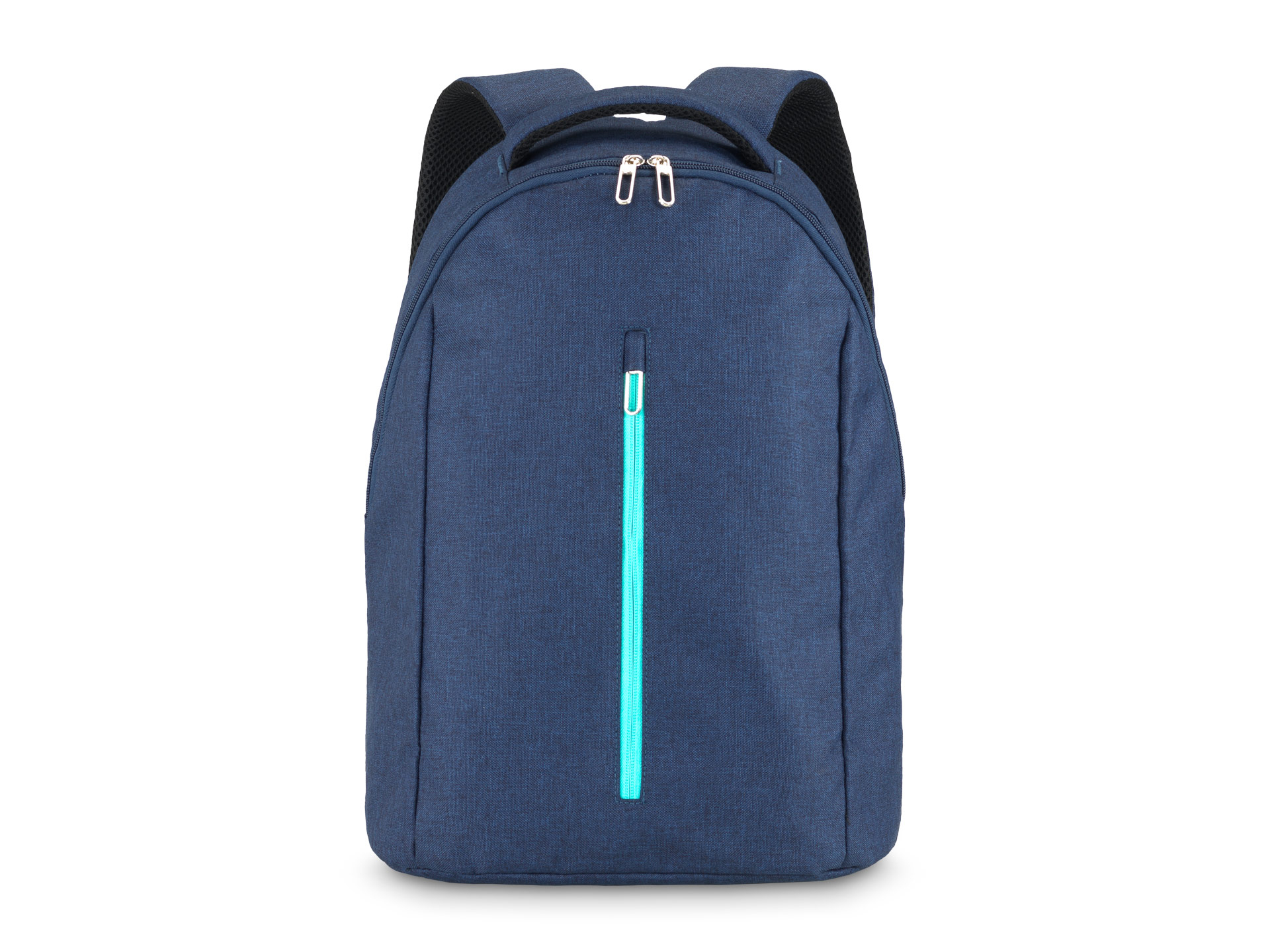 Dormeo GO Eco hátizsák